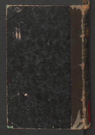 [Mo 3962]