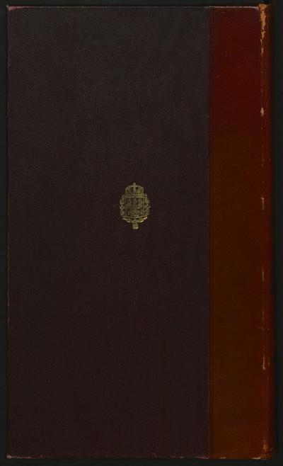 Spr1846