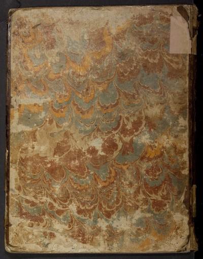 Tahqiq al-Kulliyyat [Ahlwardt no.: 5134; We 1720]; Hashiya ala Tahqiq al-Kulliyyat, al-Sharif al-Jurjani, ff. 140-145a [Ahlwardt no.: 5133; We 1720]; Qutbaddin al-Razi, ff. 135-139 [Ahlwardt no.: 5133; We 1720]