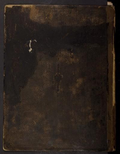 Collection on astronomy; [Ahlwardt no. 5861 et al; Lbg 390]