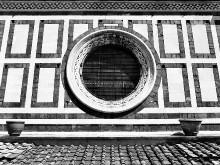 Santa Maria del Fiore & Duomo —