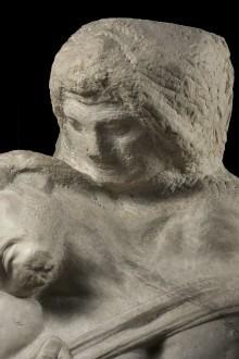 Pietà von Palestrina