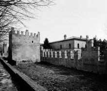 Castello —