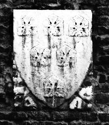 Wappen der Marsili