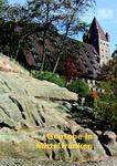 Geotope in Mittelfranken