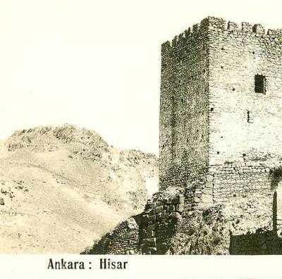 Akkale