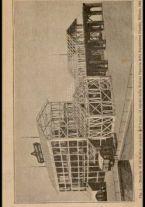 L'industria dei molini : costruzione, impianti, macinazione / di C. Siber Millot