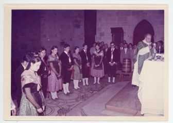 PERALADA- X Festa de la Verema al castell de Peralada.