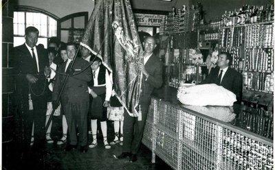 Festes Patronals 1963