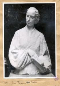 Vera Pervan - Orebić
