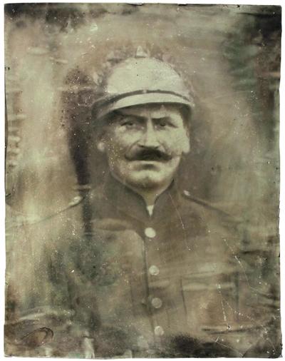 Jan Abramczyk