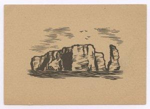 Nordspitze Helgolands