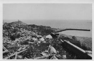 Helgoland - Der Rest vom Falm