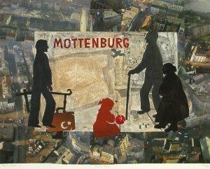 Mottenburg