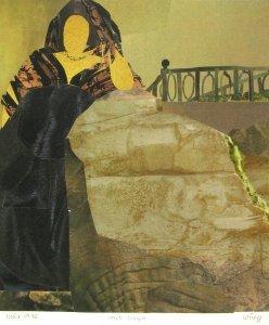 Nach Goya
