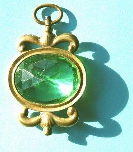 Uhrenschlüssel