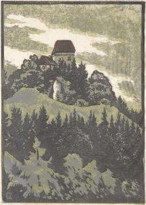Fürstenstein