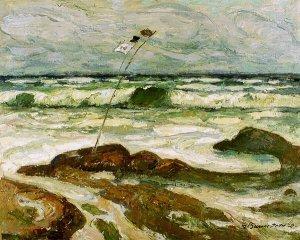Sturm (Nordsse)