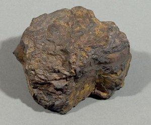 Eisenerzstück