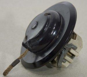 Stromschalter