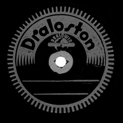 Kandavas novada I dziesmu svētku atklāšana : 08.07.1934