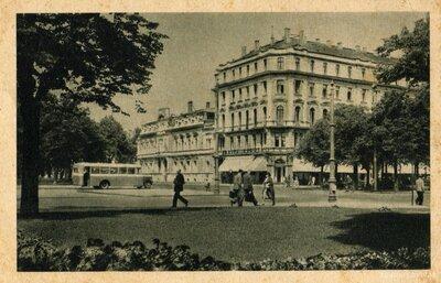 Rīgas centrs