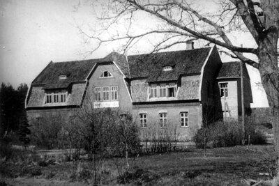 Brenguļu pamatskola