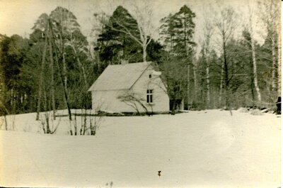 Jelgava. Māja Miera ielā 9