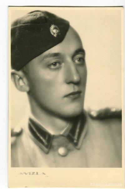 Nikolajs Šulcs