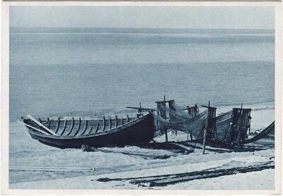 Jūrmala Saulkrastos
