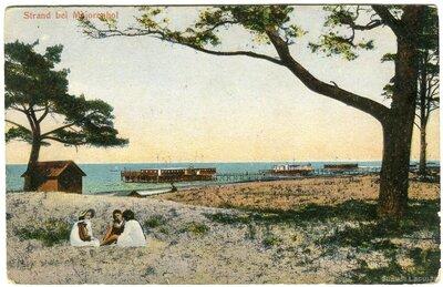 Majoru pludmale