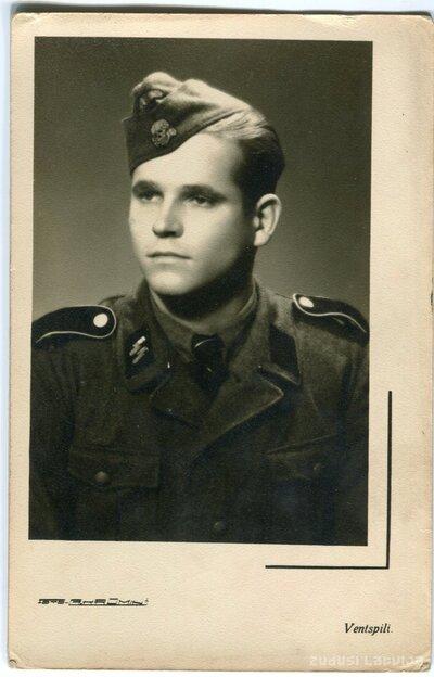 Herberts Liepiņš