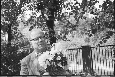 Jānis Lerhs