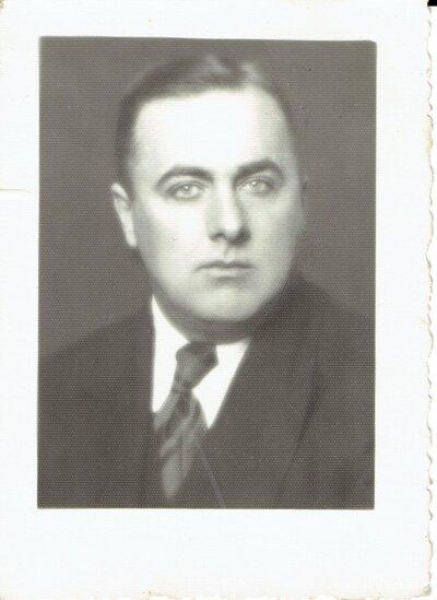 Ludvigs Zeltkalns