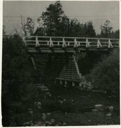 Tilts pār Amatu