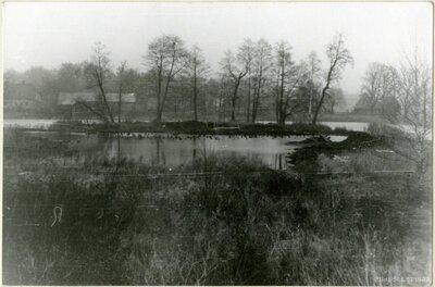 Āraišu ezersala
