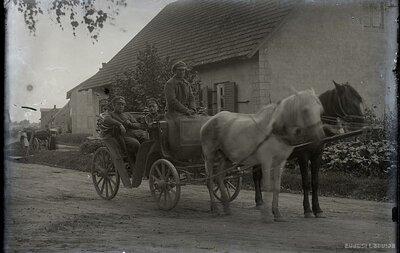1.(4.) Valmieras kājinieku pulka Austrumu fronte rezerves bataljons