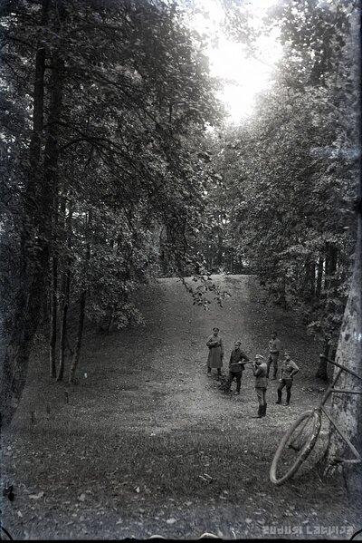 6. Rīgas kājinieku pulka 3. bataljons