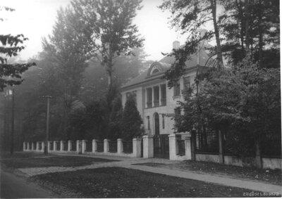 Rīgas 9. astoņgadīgā skola