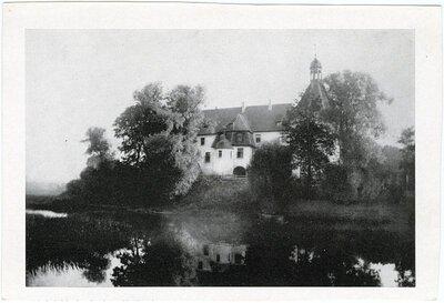 Jaunpils