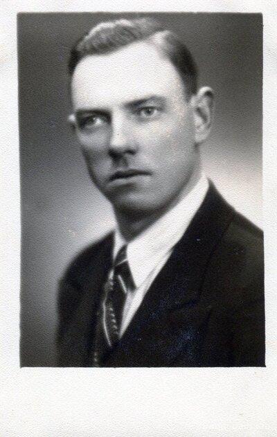 Rikmanis Jānis