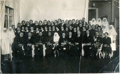 Jelgavas Sarkanā Krusta biedrība