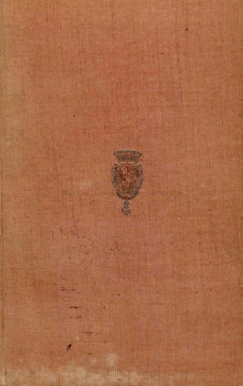 Batrochomyomachia lui Homerus : batáje brastilor ku soaretsi