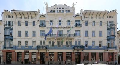 People's Loan Bank, Ljubljana