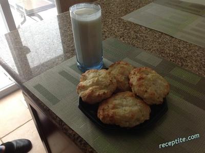 Бързи сиренки (Сиренарки, Добруджанки)