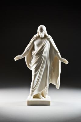 Figurin.Kristus