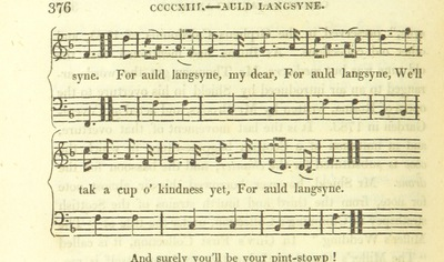 "Image from page 686 of Illustrations of the Lyric Poetry and Music of Scotland. Originally compiled to accompany the ""Scots' Musical Museum"" [of J. Johnson] and now published separately with additional notes and illustrations [and an introduction by D. Laing]"