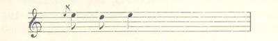 Image from page 559 of Gamla Stockholm. Anteckningar ur tryckta och otryckta källor framletade, samlade och utgifna af Claes Lundin och August Strindberg