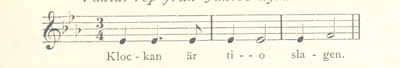 Image from page 139 of Gamla Stockholm. Anteckningar ur tryckta och otryckta källor framletade, samlade och utgifna af Claes Lundin och August Strindberg