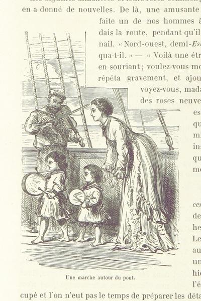 Image from page 198 of Voyage d'une famille autour du monde ... Traduit de l'anglais par J. Butler ... [Abridged.] Deuxième édition